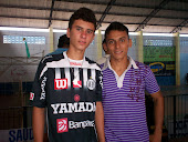 WELLINGTON E ROMULO