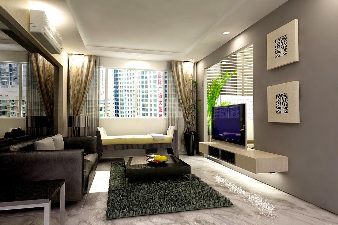 Cozy apartment living room design - Cozy Small Living Room Picture Joss
