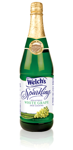 large_sparkling_white-grape.png
