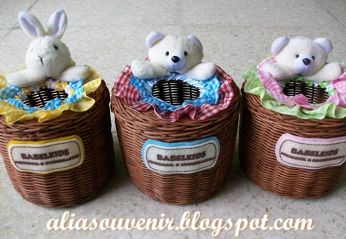 souvenir ulang tahun,souvenir,souvenir pernikahan