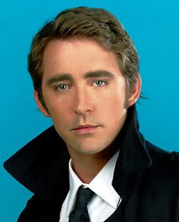 The Hobbit - L'adaptation : les news - Page 2 Lee-pace_l