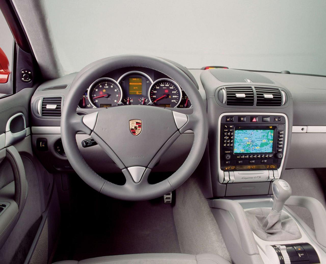 http://1.bp.blogspot.com/-z3_ag6dDJvI/T4fOwg5-JhI/AAAAAAAACD4/_jGVTerte5c/s1600/Porsche_Cayenne_Gts_3.jpg