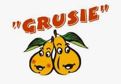 P.H.U. Grusie II - ubranka dla dzieci.