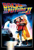 Back to the Future Part II 1989 In Hindi hollywood                 hindi dubbed movie Buy, Download trailer                 Hollywoodhindimovie.blogspot.com