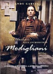Baixe imagem de Modigliani : Paixão Pela Vida  (Legendado)