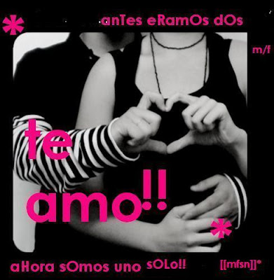 Video de Emos Enamorados - Emos Tristes - YouTube