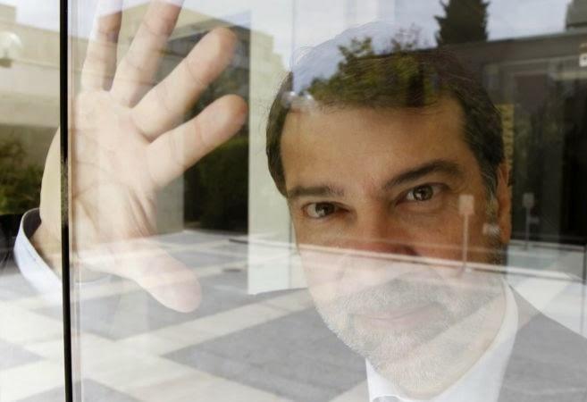 http://www.elmundo.es/salud/2014/12/09/5485f480268e3e50088b4579.html