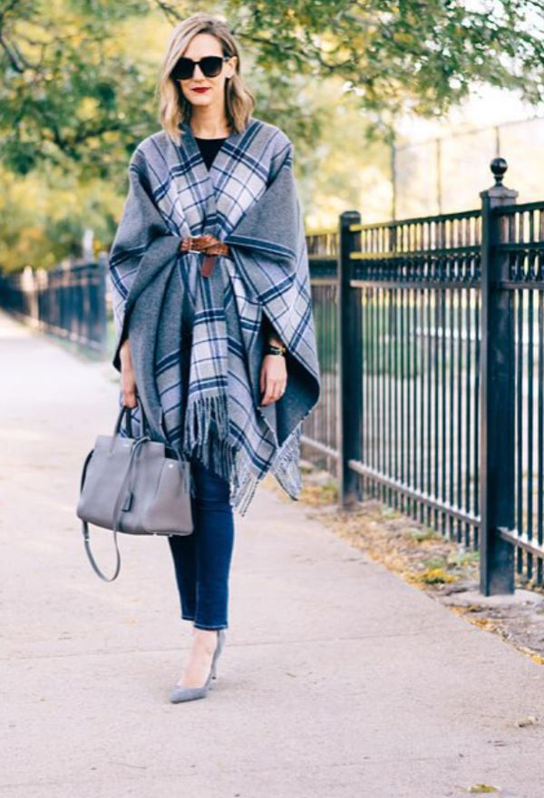 Zapatos color gris de moda casuales | Zapatos