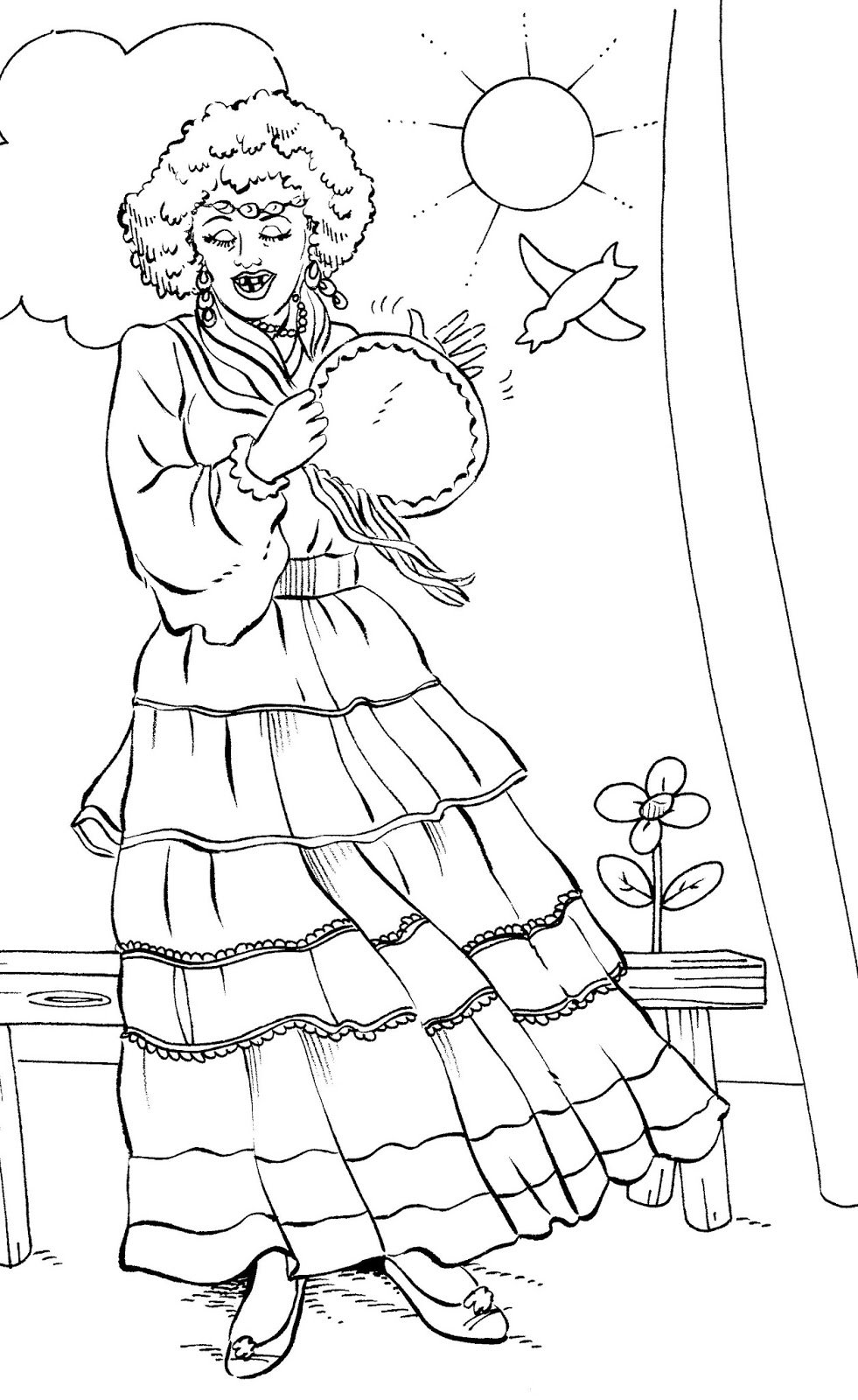 Adult Top I Love Lucy Coloring Pages Gallery Images best mostly paper dolls too january 2015 lucille ball as lucy ricardo in episode 38 the operetta from i love television show this coloring book color me lucyquo