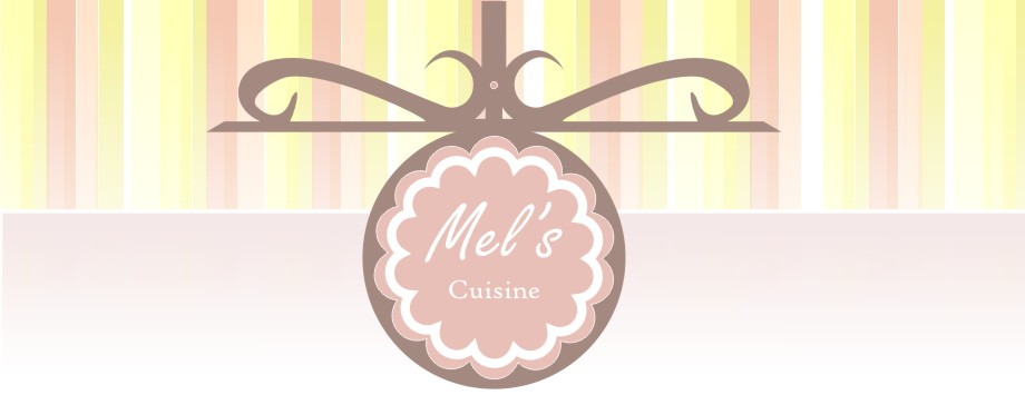 Mel&#39;s Cuisine