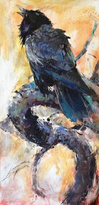 Emerson Owl