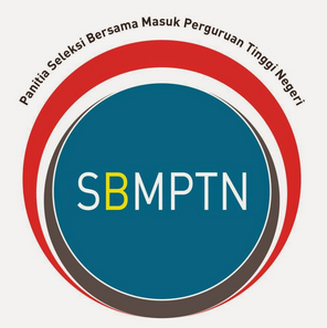 Pendaftaran Online SBMPTN 2015 Cara Mendaftar SBMPTN Secara Online
