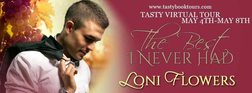 http://www.tastybooktours.com/2015/02/the-best-i-never-had-devine-winery-1-by.html
