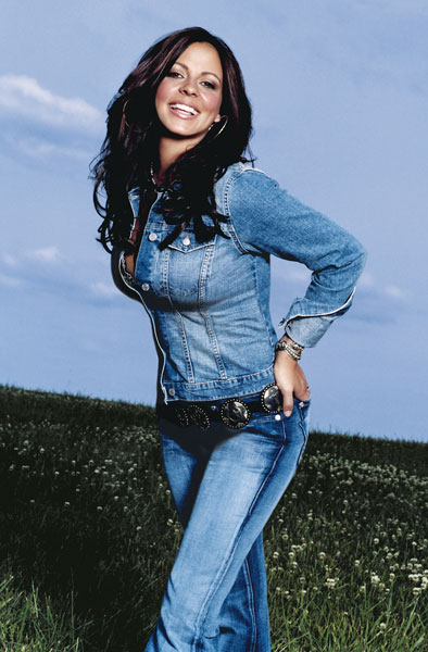 Sara evans a dead shoot for List of dead country music singers