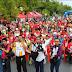Celebran con éxito la Primera Carrera Deportiva FICMY
