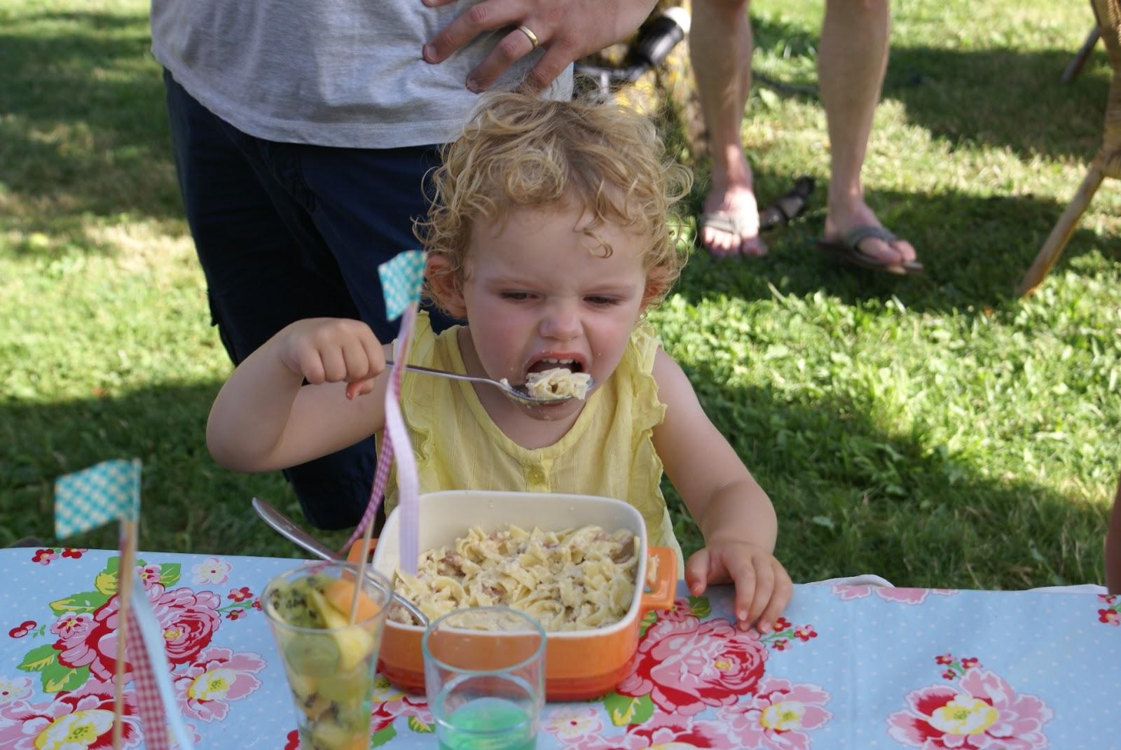 Pyrenees passions repas pour les enfants - Repas pour les enfants ...
