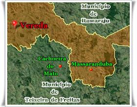 VEREDA & MASSARANDUBA COM ZOOM