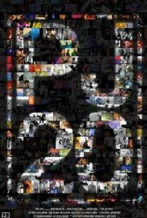 Pearl Jam Twenty (2011)
