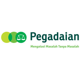 pegadaian logo vector format coreldraw cdr free download