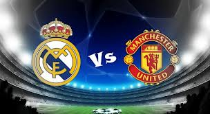 real-madrid-manchester-united-champions-league
