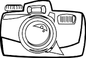 Meet Photography