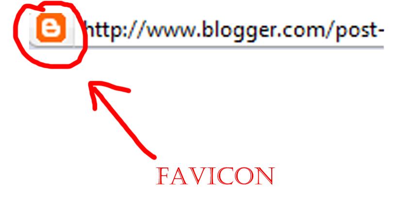 cara membuat favicon gratis
