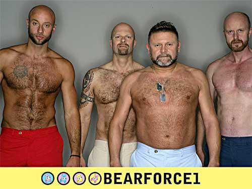jaffrey gay singles Gay dating for gay singles meet gay singles online now registration is 100% free.