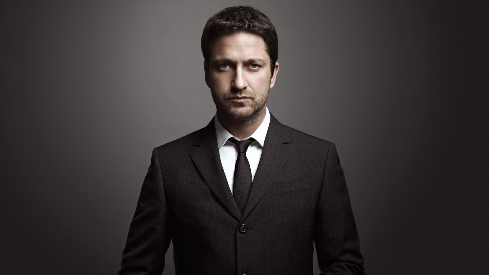 Gerard Butler (born 1969) Gerard Butler (born 1969) new photo