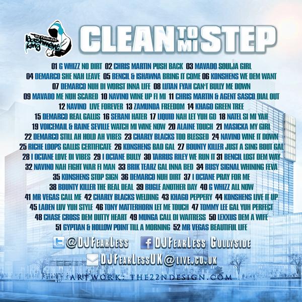 http://1.bp.blogspot.com/-z3xcgZgINQ8/T7gk2K3My8I/AAAAAAAAXkc/BTlO05YaI4U/s1600/DJ+FearLess+-+Clean+To+Mi+Step+Back.jpg