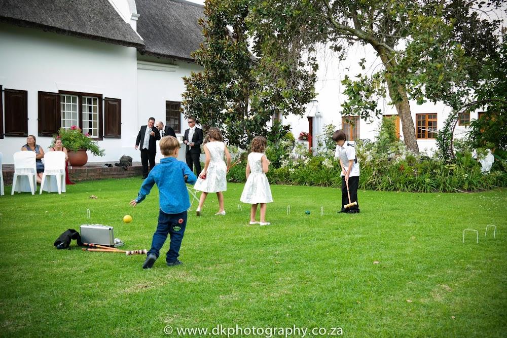 DK Photography SAM_2304-2 Sean & Penny's Wedding in Vredenheim, Stellenbosch  Cape Town Wedding photographer