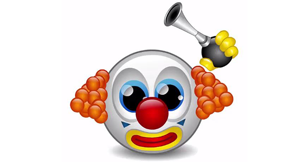 clown-smiley.png