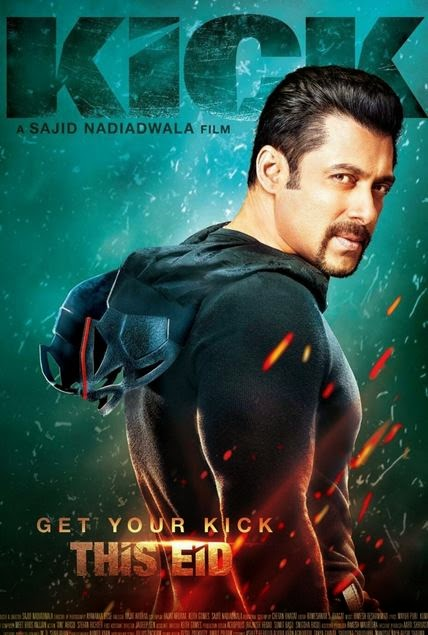Kick 2014 Full Movie Watch Online Hd New Bollywood Movies