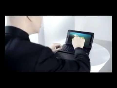 Spesifikasi Lengkap Mito T970 Tablet Book 9 Inchi