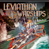 Leviathan Warships Game Free Download Highly Compressed