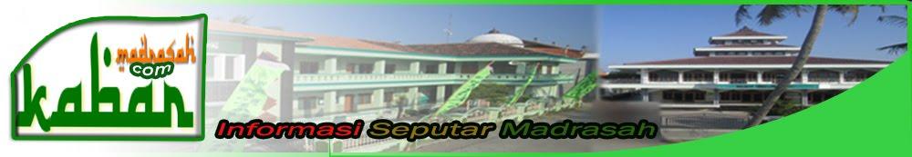 Kabar Madrasah