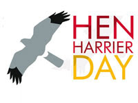 SAVE ARE HEN HARRIERS