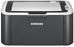 Samsung ML-1660 Driver Download