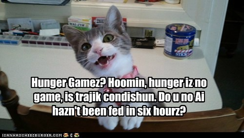 ancient egypt rome and greece friday funnies the hunger