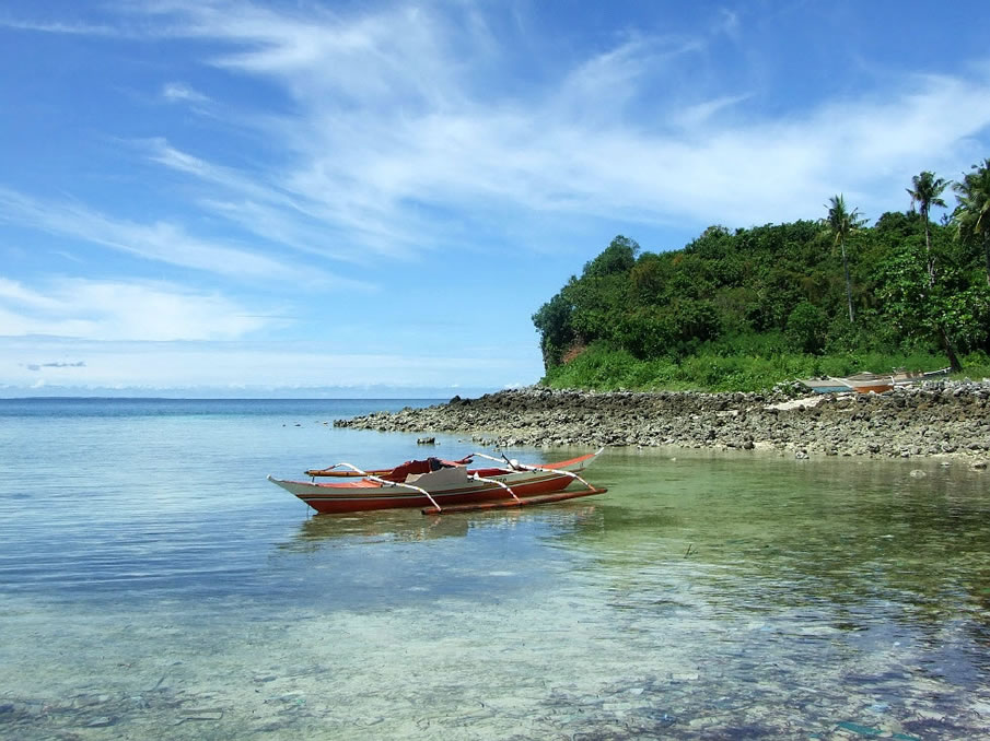 Beautiful Scenery In The Philippines Most Beautiful Places In The World Download Free Wallpapers