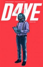D4ve/ 4