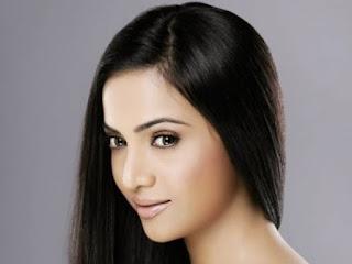 Shilpa anand tv serials actress.jpg