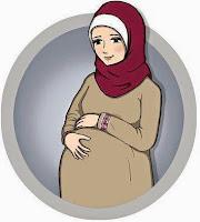 Iddah Perempuan Hamil
