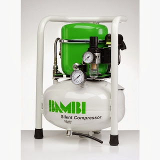 http://www.airsupplies.co.uk/blog/competition-win-bambi-bb8-silent-air-compressor/.