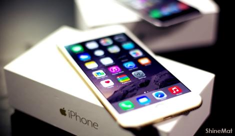 iphone emi payment for bangladeshi