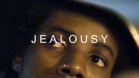 Roy Wood$ - Jealousy [Vídeo]