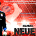 Start Screen Manuel Neuer