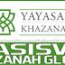 Biasiswa Khazanah Global (Master dan PhD) 2013