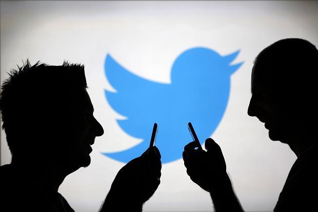 لمتابعتنا عبر تويتر