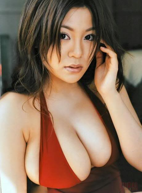 Bigtits chicas hot