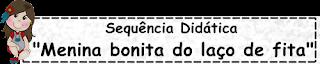blogspot.com.br/p/sequencias-didaticas_10.htm